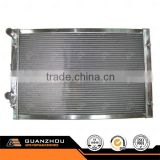 OEM factory high performance aluminum auto radiator cooler