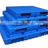 Various of the colors eco- friendly durable small plastic pallet