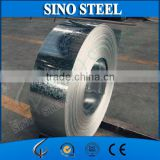 Good price Cold rolled Hot dipped Galvanized steel strip(GI HDGI Coil/Sheet/Plate/Strip)