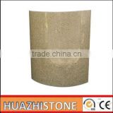 Popular Xiamen concrete columns molds for sale
