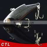 5.5cm, 10g Hot sale vibrating lure wholesale vib lure