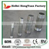 button head steel grease nipple m6 Hebei manufacturer