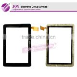 7--10 inch replacement screen for android tablet PC