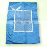 OEM 100% polyester Baby Blanket, Good quality baby clothing
