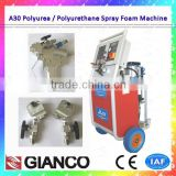 2016 CE Certification Polyurea Spray Coating Machine