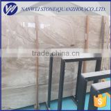 italy beige marble cupertino marble tiles church interior & exterior wall cladding tiles