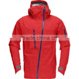 Uniseason waterproof crane sport snow ski wear