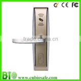 Hotel Management Software RFID Wristband/Bracelet Reader Hotel Door Lock System(HF- LM702)