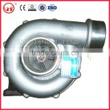 JF117005 auto turbocharger K26 53269887103 for Deutz Agricultural Tractor oem 04297430