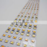 Multiple row LED tape for photography & studio lighting/ film & TV lighting