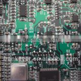 alibaba china supplier for transmitter and receiver printed circuit board