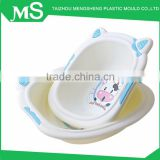 Advanced OEM Customized Washbasin Used Plastic Injection Mold