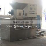 waste water treatment liquid dosing machine