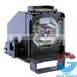 Projector Lamp 915B441001 / 915P106A10 Module for MITSUBISHI WD-60735 WD-60737 WD-60C8 WD-657 Projector tvs