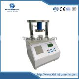 XHV-03 Corrugated Board Edge Crush Tester