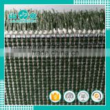 Bulk buy from china ,nature outdoor artificial tennis grass for sale