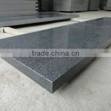 Imported Norway Blue Pearl Granite Slab