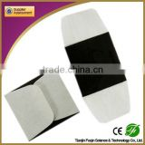 far-infrared heating patch/pain relief patch                                                                         Quality Choice