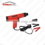 Best web to buy china auto Repair Tools diesel engine timing light