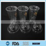 printed beer drinks cups,cold drinks PET cups and lids,printed ice cream PET plastic cups                                                                         Quality Choice
