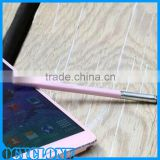 Retractable Stylus Pen Wholesaler Mobile Phone Touch Screen Pen Supplier for Samsung Galaxy Note 4