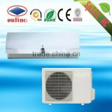 12v dc 0.5 ton room air conditioner compressor with low price