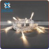 christmas Shenzhen manufacturer copper wire lights led neon Lines,led christmas string light