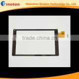 7.85 inch Tablet Touch Screen 100-080F-1110 B touch screen Panel Repair Replacement Part