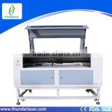Mars130 CO2 laser wood engraver machine wood die cutting laser cut machine laser cut wooden crafts machine
