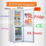 Professional Service And High Quality Color Chest Freezer