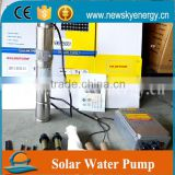 Professional Service And High Quality Electric Centrifugal Pump