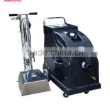 car carpet steam floor cleaning machine