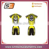Stan Caleb cycling jersey, Customize made cycling wear,sublimation printing bicycle jersey.cycling club uniform