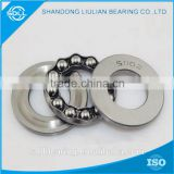 Popular OEM bicycle mirror thrust ball bearing 51104