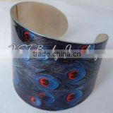 2013 New Arrival fashion handmade bangle bracelet body jewelry piercing