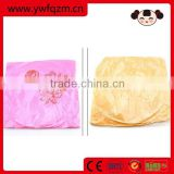 promotional and traditional chinese heart shape skylanterns skylantern kongming lantern paper lantern and wish lantern