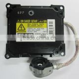Car Computer Board 85967-33031 For Toyota Reiz And Prius