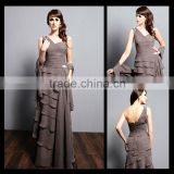 Mo1042 Dresses for mother of the bride chinese wedding dress mother of the bride fat mother of the bride dresses
