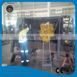 Henan Better hot sale concrete pump machine cement injection grouting pump with lowest price