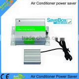 Hotest and Cheapest Power saver for Air condition,electricity saving box for Air condition