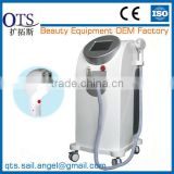 New Arrival!!808 diode laser hair removal machine price/at home skin tightening machine/radio station equipment for sale