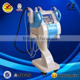 Cavitation radio frequency monopolar, bipolar, tripola beauty equpiment Free shipping !!