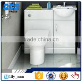 Hebei toilet and basin for bathroom sanitary ware suite