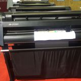 Professional Research& Developing cutter cutting plotter from Signkey factory