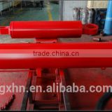 marine ship hydraulic cylinder in China