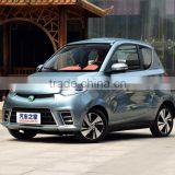 INquiry about D2 smart small vehicle electric car