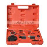 Engine Timing Garage Tool Set FOR VAG 1.6 2.0L TDI VW Audi Seat Skoda With Carry Case New