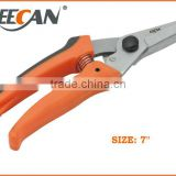 secateurs china garden tools