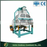 Manufacture of high efficient wheat seeds cleaning machine