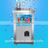 Pop Ice Popsicle Making Machine Ice Lolly Maker(ZQR-02)